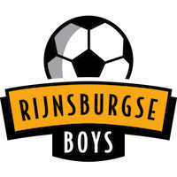 Rijnsburgse Boys Logo